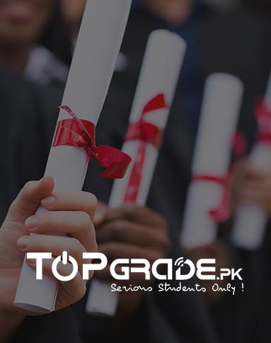 Top Grade