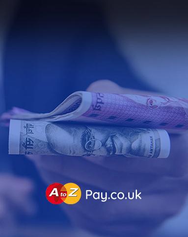 AtoZ Pay