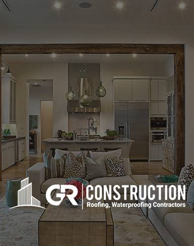 GR Construction USA