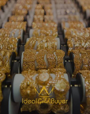 Ideal Gold Buyer