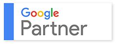 googlepatner