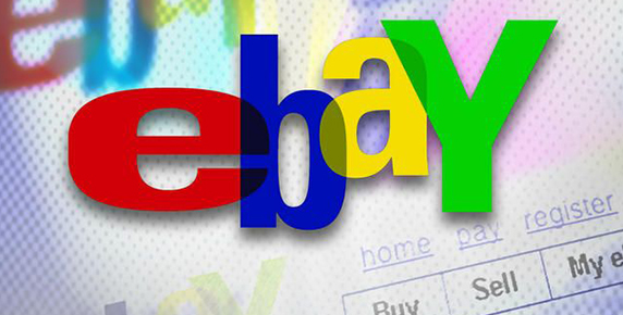 ebay-marketing
