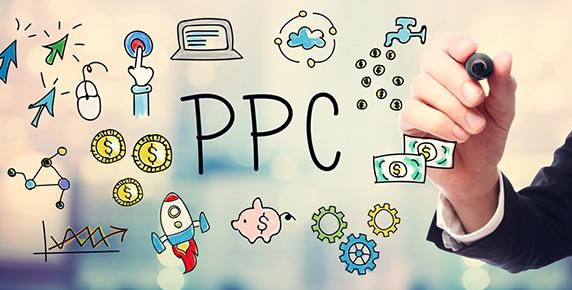 ppc-campaigns-management