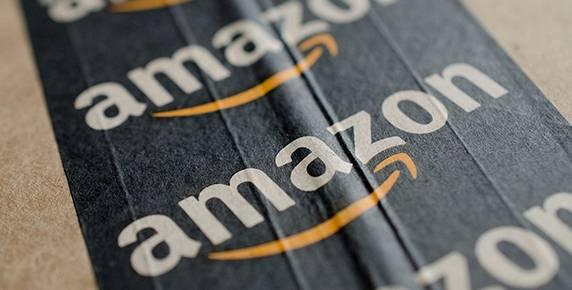 amazon-marketing